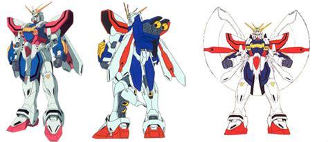 Converge God Gundam Lelangan p bandai fw gundam converge god gundam hyper mode ก นด ม โมเดล ของเล น ของสะสม