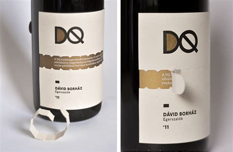 label design inspiration 5 great wine label designs for your inspiration edgee