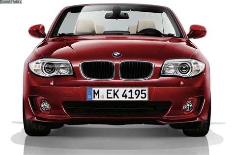 Bmw 1er Facelift Gebraucht by Bmw 1er Facelift 2014 Autos Post