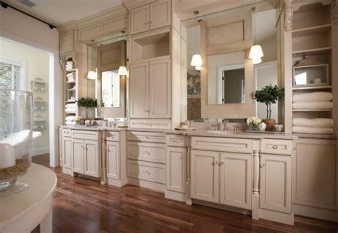 kitchen and bath cabinets wellborn bath cabinet gallery