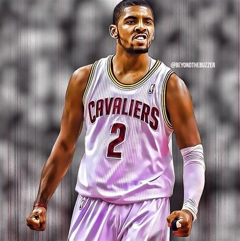 kyrie irving nba biography 142 best images about kyrie irving on pinterest