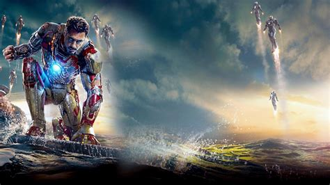 iron man high resolution wallpapers 4491 hd wallpapers site hd wallpapers iron man 3 wallpaper cave
