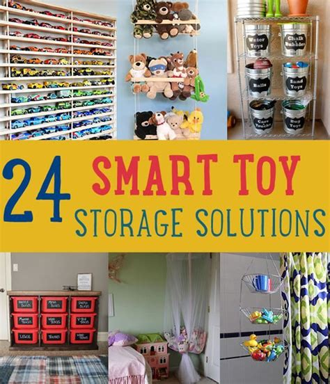 2 ways to hack a kid s storage bed ikea hackers ikea hackers 439 best kids playroom ideas images on pinterest child