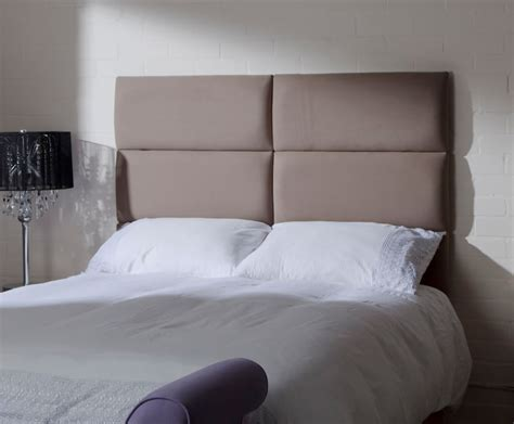 hotel headboards pimlico boutique hotel headboard 4ft 4ft 6 5ft 6ft 7ft