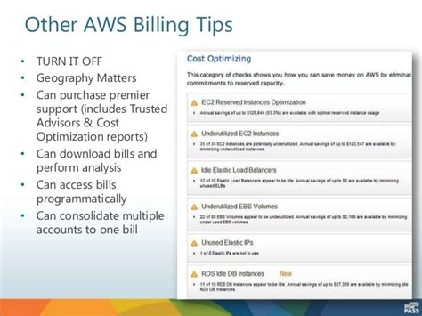 Aws Pricing Spreadsheet by Understand Aws Pricing