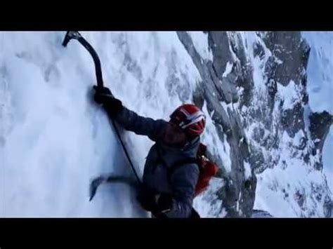ueli steck my in climbing legends and lore books ueli steck cara norte eiger en velocidad mp3