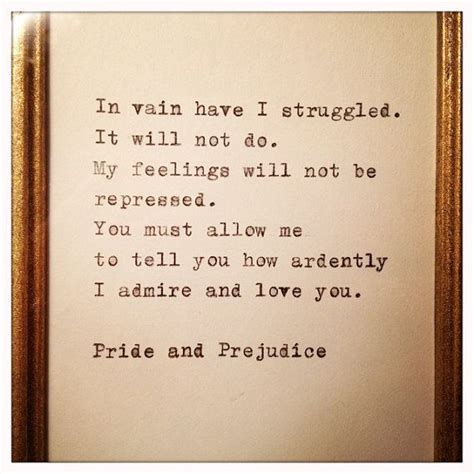 two days before a pride and prejudice novella darcy family holidays volume 1 books quotes from pride and prejudice quotesgram