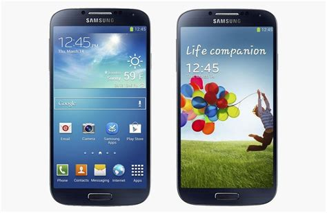 everything you need to about the new samsung galaxy s4 171 samsung gs4 gadget hacks