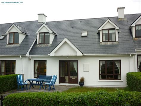 Skibbereen Cottages by Tragumna Cottages West Cork Tragumna
