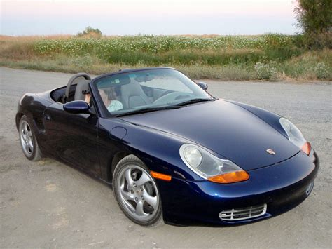 2001 porsche boxster s specs 2001 free engine image for