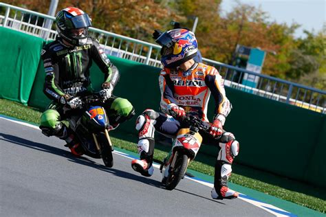 Motorradrennen Gp Malaysia by Photo Gallery Mini Bikes At The Ring Motegi Motogp