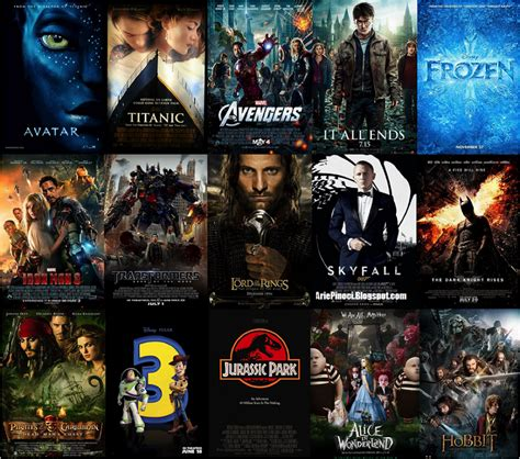 film terbaik 2015 box office can you bet on the endings of your favorite movies