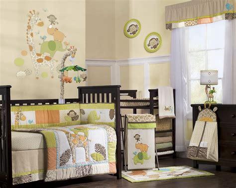 decoracion habitacion ni a bebe la mejor decoraci 211 n de habitaciones de beb 201 s hoy lowcost