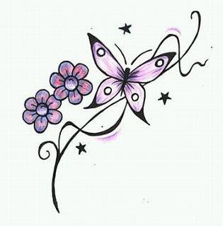 colorful flower tattoos designs royalty free images no banco de imagenes y fotos gratis tatoos y tatuajes de
