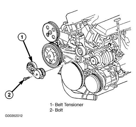 dodge caravan engine diagram dodge caravan timing belt engine diagram and wiring diagram