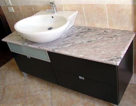 top per bagni caminetti scale piani per cucine in marmo rovigo zambon