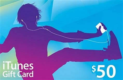 Discount Itunes Gift Cards Online - buying us itunes gift card online