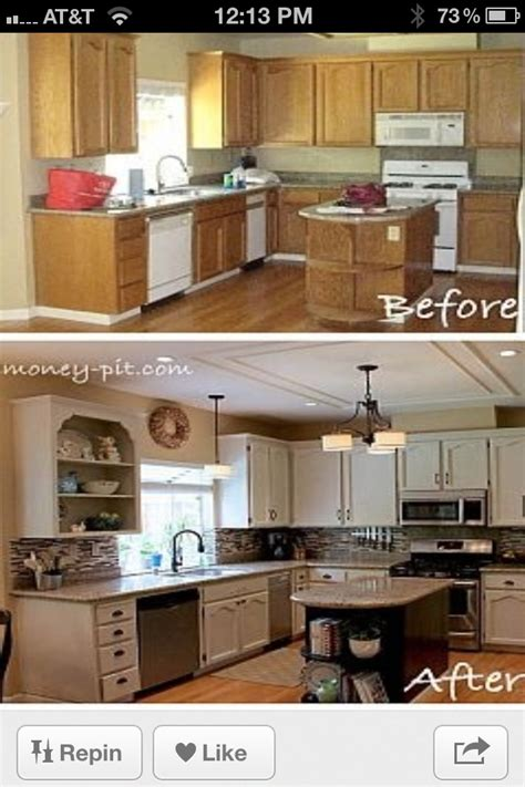 where and how to shop chinese kitchen cabinets my kitchen need to paint my cabinets for the home