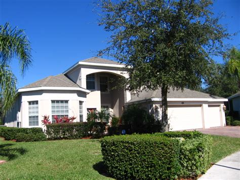 4 bedroom houses for rent in orlando 5 bedroom homes for rent four corners chions gate