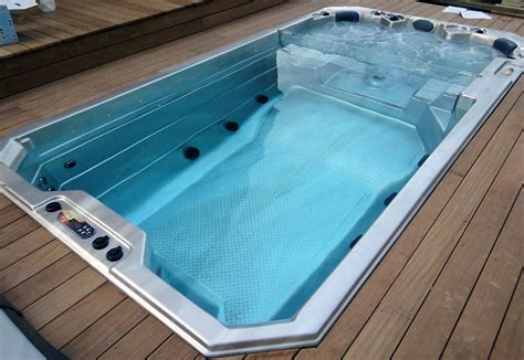 quanto costa una vasca idromassaggio piscine offerte prezzi quanto costa una vasca idromassaggio