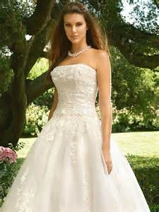 wedding dresses 2017 casablanca bridal 2017 wedding dress