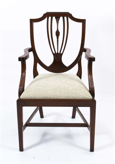 Mahogany Dining Tables And Chairs Regent Antiques Dining Tables And Chairs Table And Chair Sets Antique Mahogany