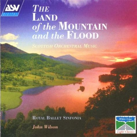 land of mountain and flood the geology of scotland books order bentley s royal assorted green tea collection 120