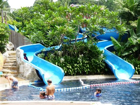 Finding Used Swimming Pool Slides For Sale Amazing Backyard Water Slides For Sale
