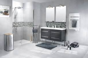 salles de bains modernes les 19 salles de bains tendance
