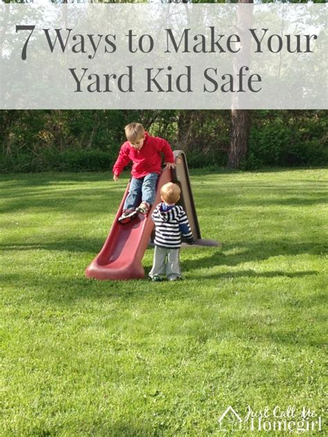 troline for backyard safest troline for backyard 28 images the biggest