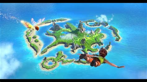testo l isola non ce sulle ali mondo