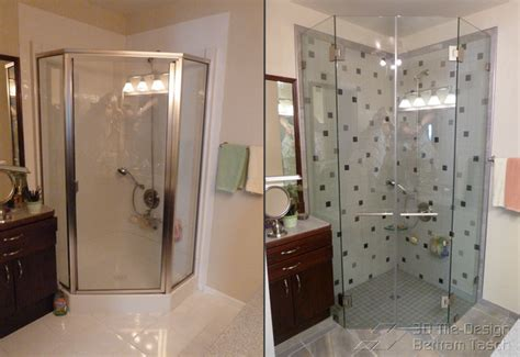 wheelchair accessible bathroom design barrier free wheelchair accessible disability shower maple ridge modern bathroom