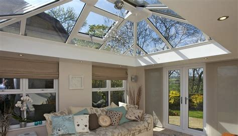 Easy Kitchen Design cheap conservatories low cost conservatory
