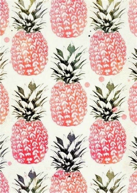 Saudia Print Ansania Motif 29 les 29 meilleures images 224 propos de wallpaper sur motif flamant design plat et