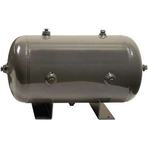 surge tank 6 gallon cbell hausfeld ar8015
