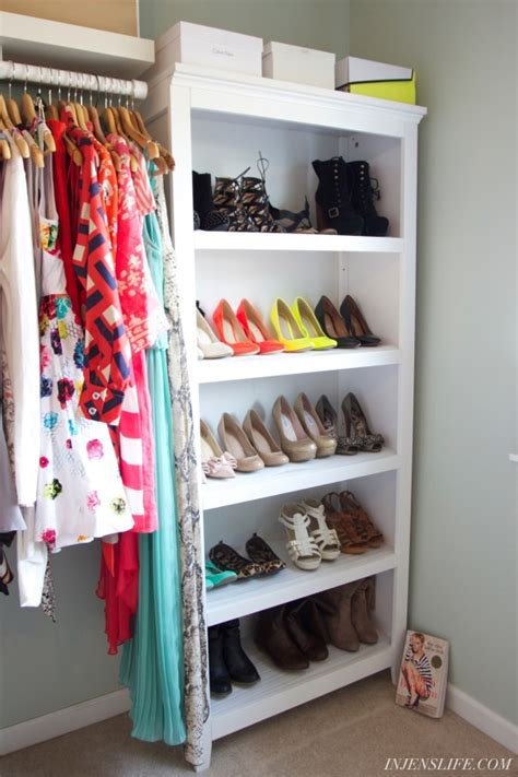 1000 images about closet ideas on walk in