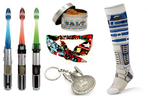 top 30 unique frugal stocking stuffer ideas hip2save stocking stuffers for women if youu0027re looking for