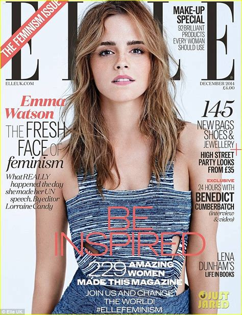 emma watson un speech rhetorical analysis votes for women the fiamengo file episode 3 youtube