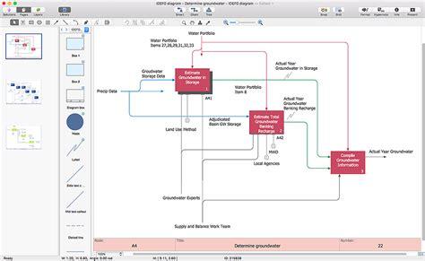 rack diagram ru wiring diagrams wiring diagrams