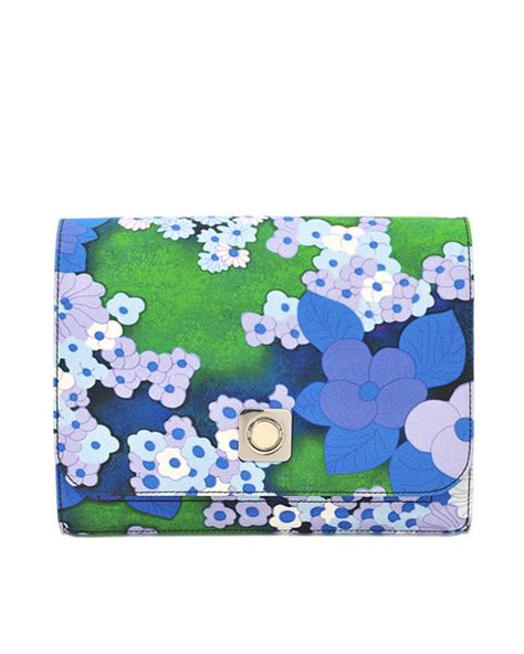 colorful clutches 8 colourful evening clutches to brighten up your date