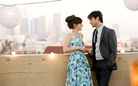 days of summer 500 days of summer review takeout