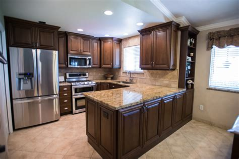 canyon kitchen cabinets 100 canyon kitchen cabinets transitional style gray