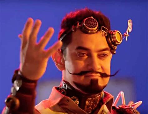 film action aamir khan secret superstar release date cast 2017 bollywood film