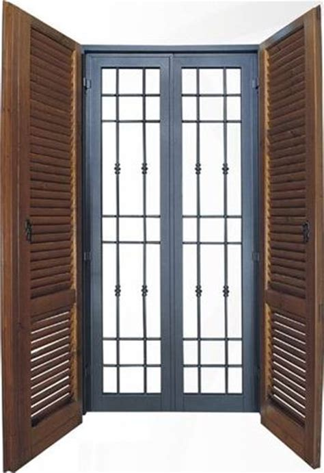 persiane blindate vari quanto costa inferriate di sicurezza finestra
