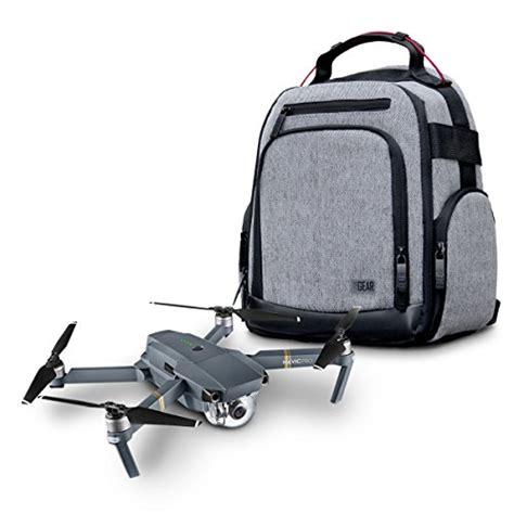 usa gear drone backpack travel bag  dji mavic pro