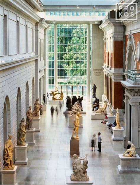 Metropolitan Museum Of Interior by Petrie Court Interior Metropolitan Museum