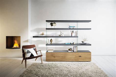 librerie mobili design librerie di design e moderne sospese e componibili lago