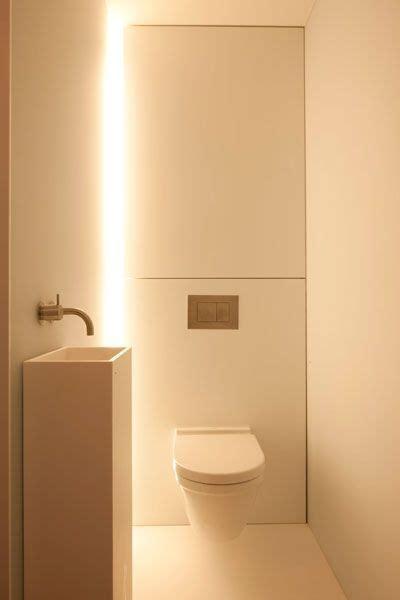 home badezimmerideen 155 besten b a t h bilder auf badezimmer