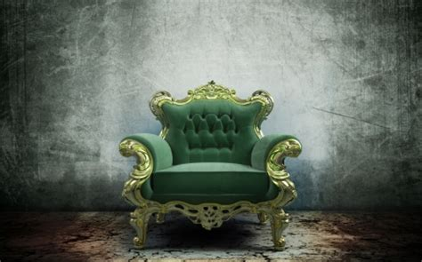 Chair Photography by Royal Chair Photography Abstract Background Wallpapers