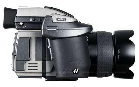 hasselblad digital hasselblad launches four new products digital photography